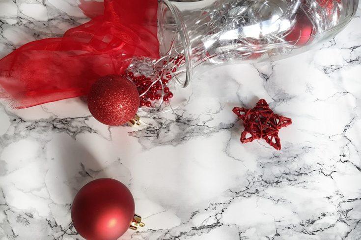 unnötige Weihnachtsgeschenke